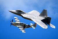2015 New York Air Show