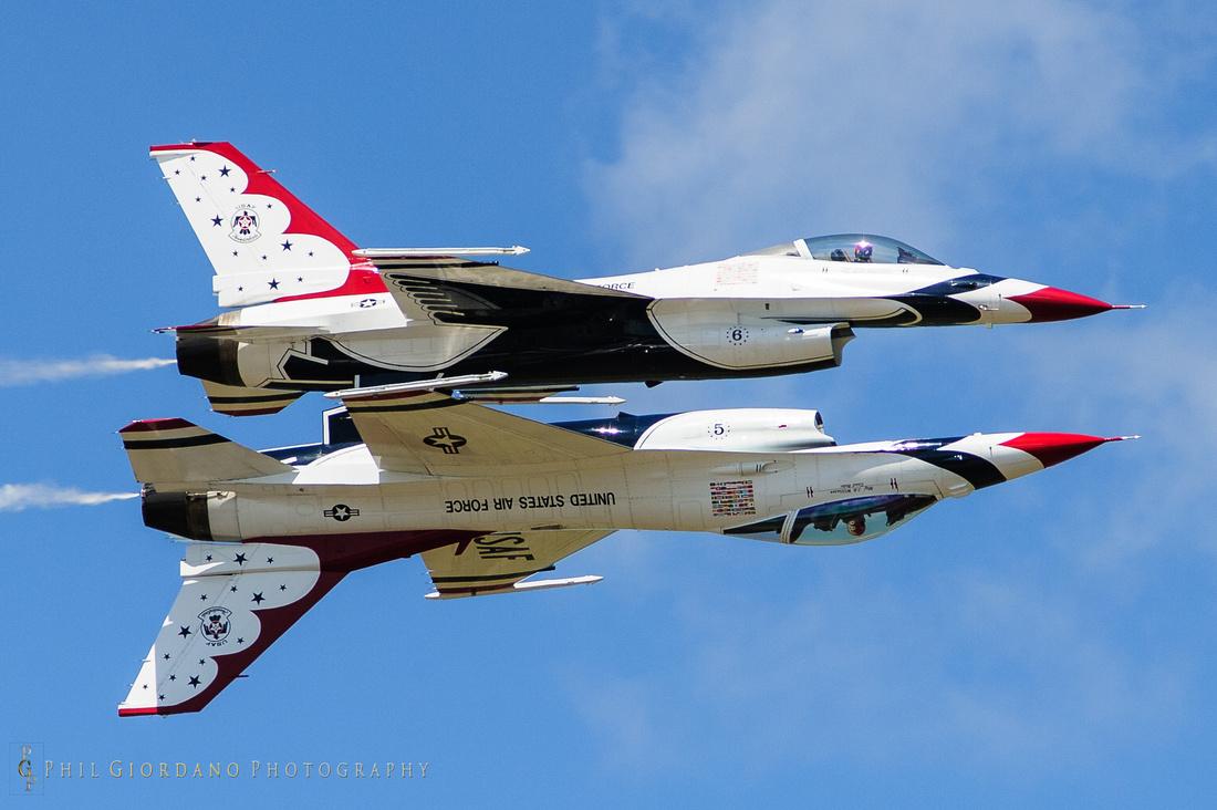 20120615_5186_Rhode_Island_Airshow