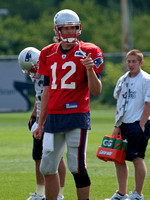 20100802_9467_Patriots_Training_Camp