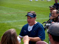 20100802_9615_Patriots_Training_Camp