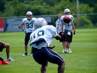 20100802_9488_Patriots_Training_Camp