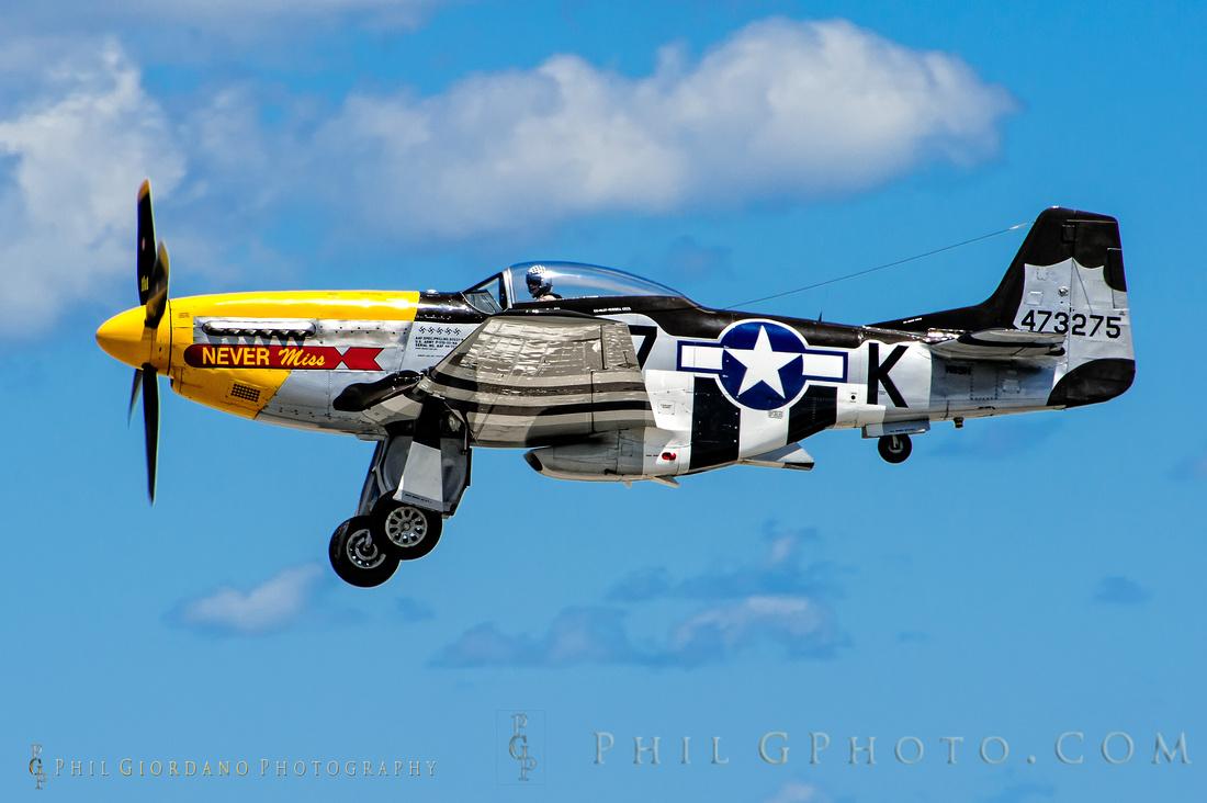 20120615_4441_Rhode_Island_Airshow