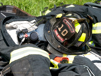 2008-06-14_3359_E3_Firefighter_Training