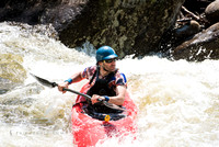 20150712_5685_Kayaking_DragonsTooth