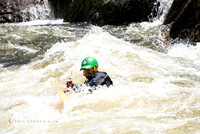 20150712_5692_Kayaking_DragonsTooth