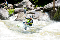20150712_5708_Kayaking_DragonsTooth