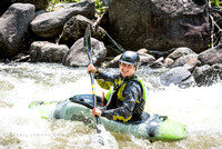 20150712_5716_Kayaking_DragonsTooth