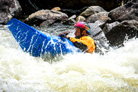 20150712_5795_Kayaking_DragonsTooth