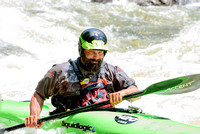 20150712_5825_Kayaking_DragonsTooth