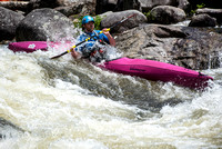 20150712_5876_Kayaking_DragonsTooth