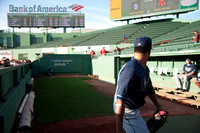 20140924_2139_Fenway_Park_Photo_Tour