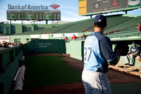 20140924_2136_Fenway_Park_Photo_Tour