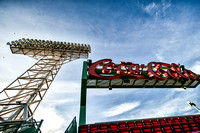 20140924_2077_Fenway_Park_Photo_Tour_HDR
