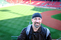 20140924_2109_Fenway_Park_Photo_Tour
