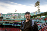20140924_2106_Fenway_Park_Photo_Tour