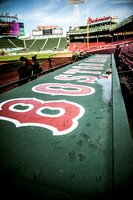 20140924_2037_Fenway_Park_Photo_Tour