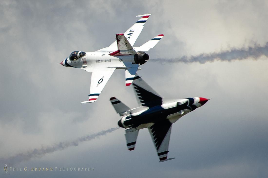 20120615_4790_Rhode_Island_Airshow