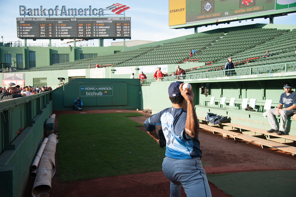 20140924_2141_Fenway_Park_Photo_Tour