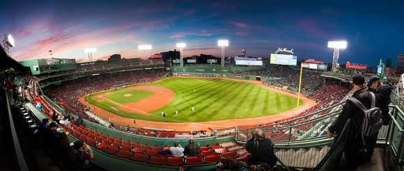 20140924_2294_Fenway_Park_Photo_Tour-Edit