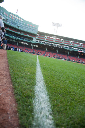 20140924_2221_Fenway_Park_Photo_Tour