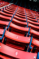 20140924_1879_Fenway_Park_Photo_Tour