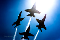 2015 Rhode Island National Guard Open House & Air Show