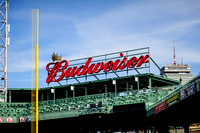 20140924_1835_Fenway_Park_Photo_Tour