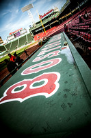 20140924_2038_Fenway_Park_Photo_Tour